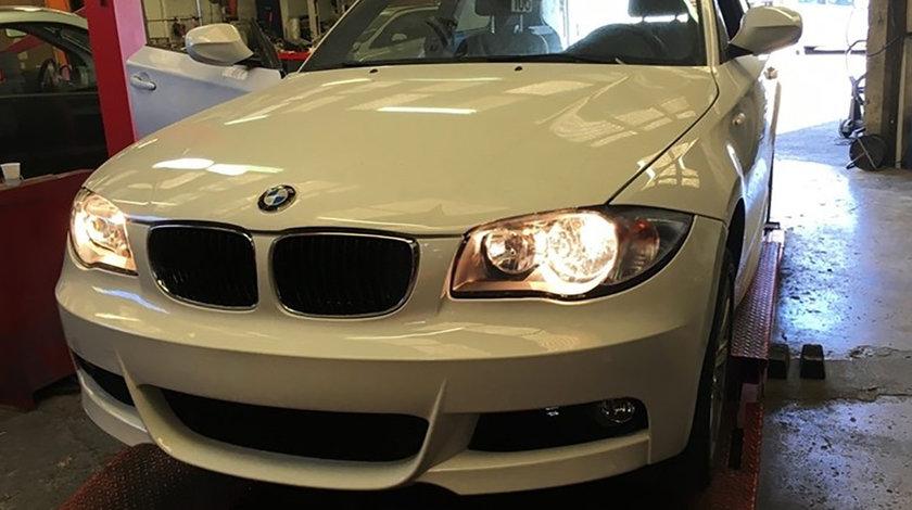 BARA FATA BMW SERIA 1 E81 E82 E87 E88 M TECH
