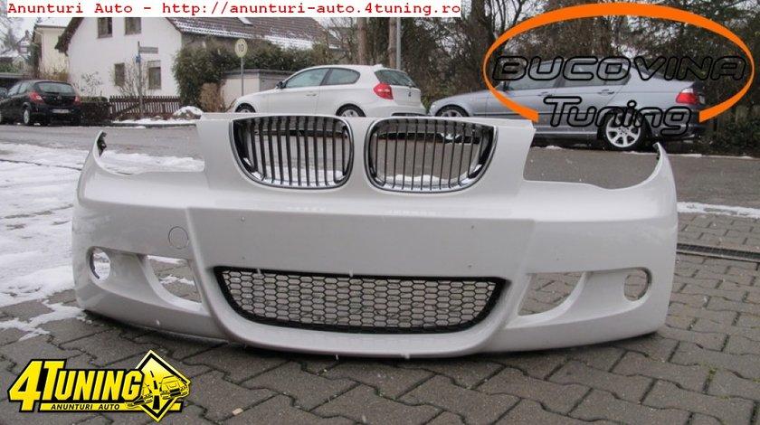 BARA FATA BMW SERIA 1 E82 E88 M TECH