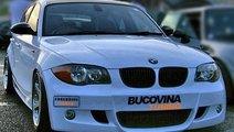 BARA FATA BMW SERIA 1 E87/ E81/ E82/ E88 (04-07) M...
