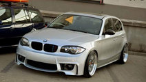BARA FATA BMW SERIA 1 E87/ E81 E82/ E88 (04-11) 1M...