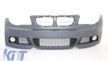 Bara Fata BMW Seria 1 E87 M Tech