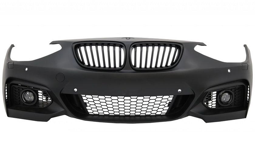 Bara fata BMW Seria 1 F20/ F21 (11-15) M2 235 Design