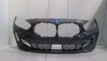 Bara fata BMW Seria 1 F40 M-Sport / M-packet an 20...