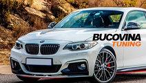 Bara fata BMW Seria 2 F22/ F23 Coupe/ Cabrio (Dupa...