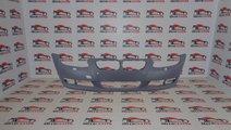 Bara fata BMW Seria 3 Coupe Cabrio E92 93 2006 200...