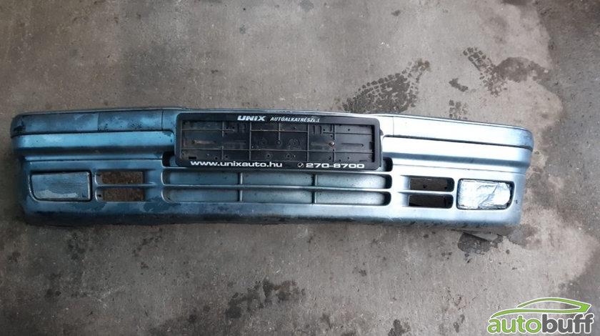 Bara Fata BMW Seria 3 (E36; 1990–2000) oricare OK