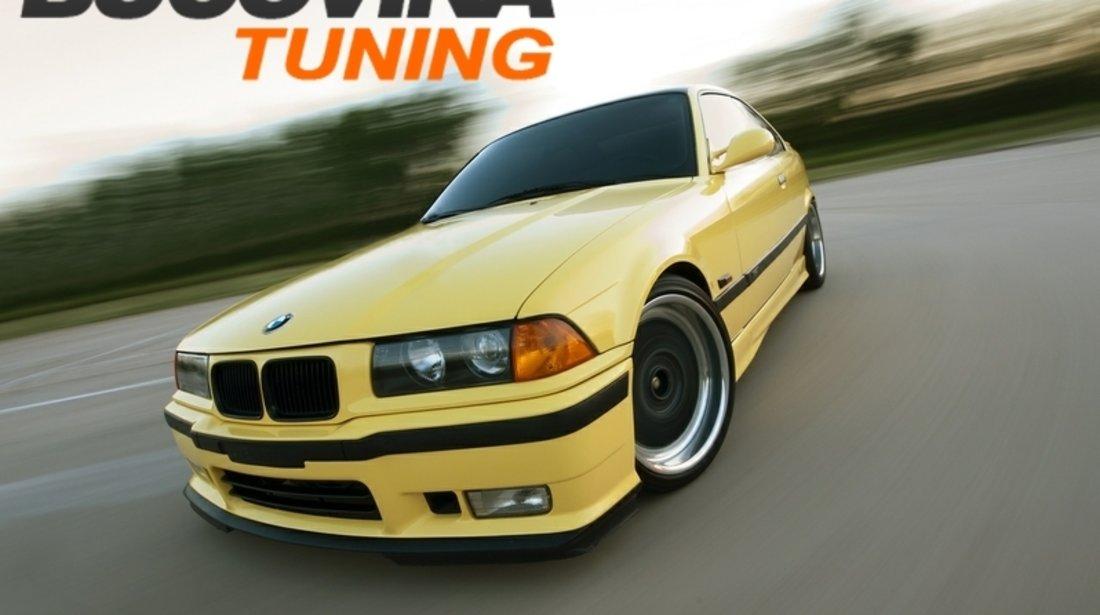 Bara fata BMW Seria 3 E36 (91-98) M3 Design
