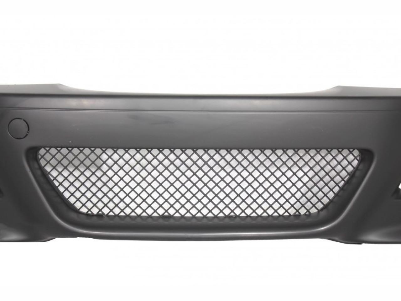 Bara fata BMW Seria 3 E46 (98-05) M3 Design - Fara Proiectoare