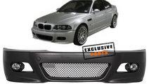 Bara fata BMW Seria 3 E46 Coupe/ Cabrio (99-05) M3...