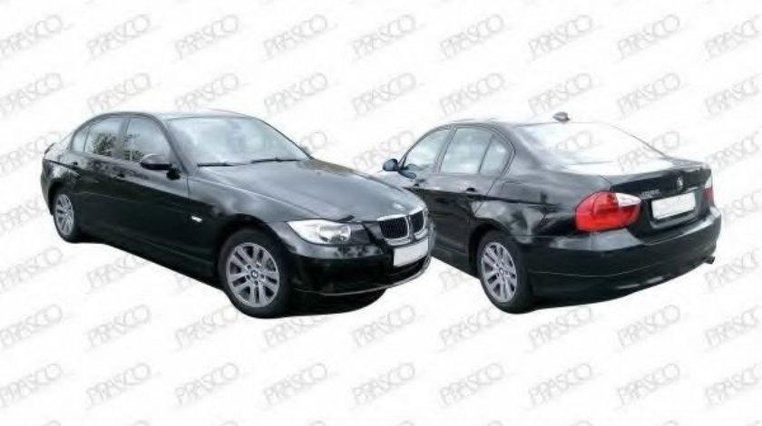 Bara fata BMW Seria 3 (E90) (2005 - 2011) PRASCO BM0241001 - produs NOU
