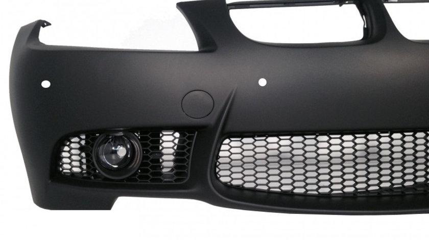 BARA FATA BMW SERIA 3 E90/ E91 (05-08) M3 DESIGN