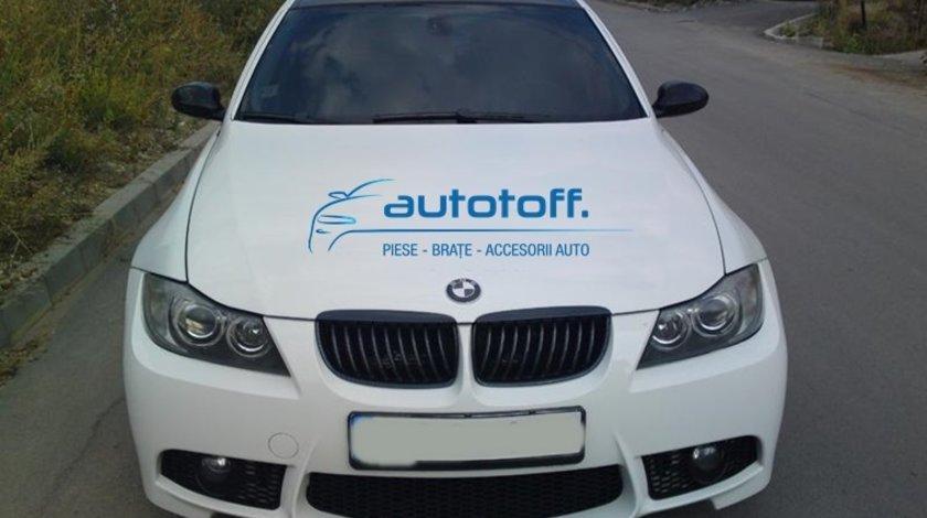 Bara fata BMW seria 3 E90 E91 design M3