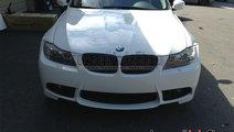 Bara fata BMW Seria 3 E90 E91 LCI Facelift 08-11 M...