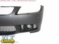 Bara Fata BMW Seria 3 E90 LCI Facelift 08 11 M3 Design