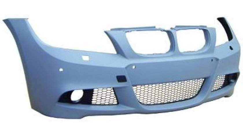 Bara Fata Bmw Seria 3 E90 m tech facelift