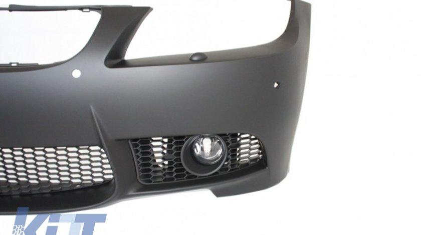 Bara fata BMW Seria 3 E90 M3 Facelift