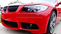Bara fata BMW Seria 3 E90 M3