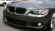 BARA FATA BMW SERIA 3 E92/E93 COUPE/CABRIO (06-10)...
