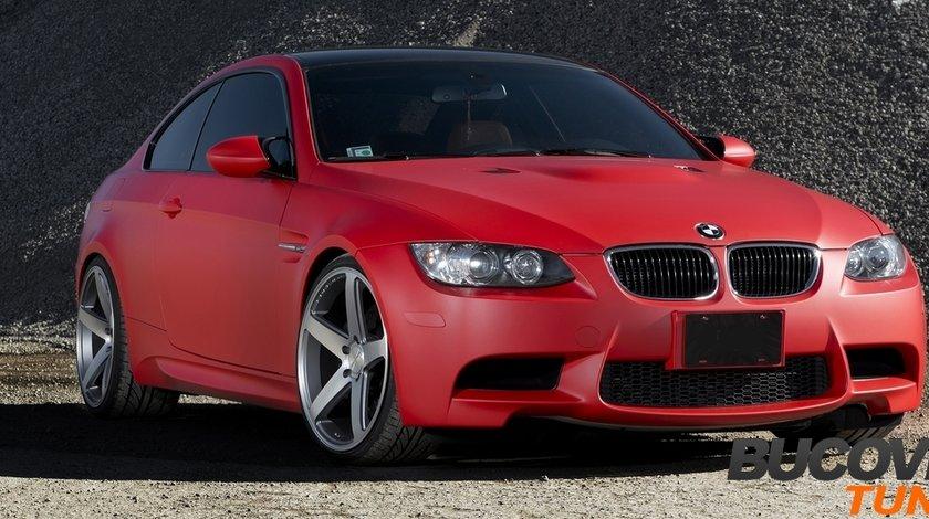 BARA FATA BMW SERIA 3 E92/E93 COUPE/CABRIO (06-10) M3 DESIGN