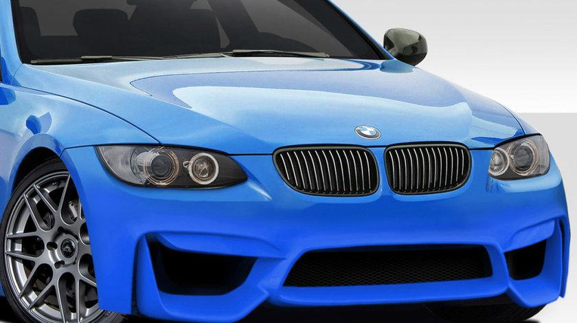 BARA FATA BMW SERIA 3 E92/E93 COUPE/CABRIO (10-14) M4 DESIGN