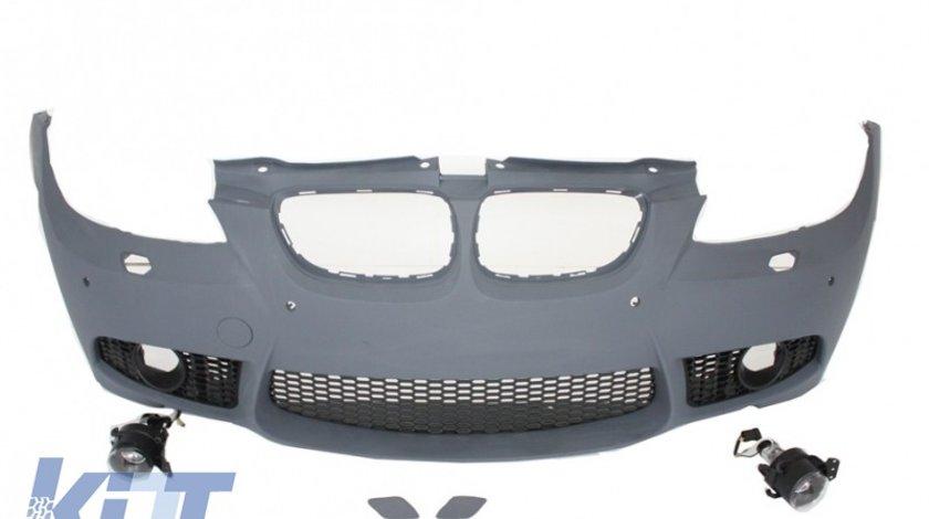 Bara Fata BMW Seria 3 E92 E93 M3