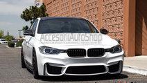 Bara fata BMW Seria 3 F30 2011+ Model M3