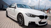 BARA FATA BMW SERIA 3 F30/F31 (11-18) M-PERFORMANC...