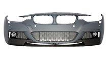 Bara fata BMW Seria 3 F30/F31 (2011-2018) M-Perfor...