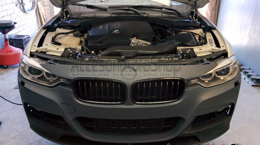 Bara fata BMW Seria 3 F30 F31 2011+ M Performance