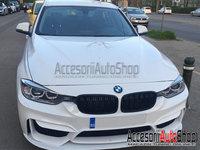 Bara fata BMW Seria 3 F30 F31 2011 +