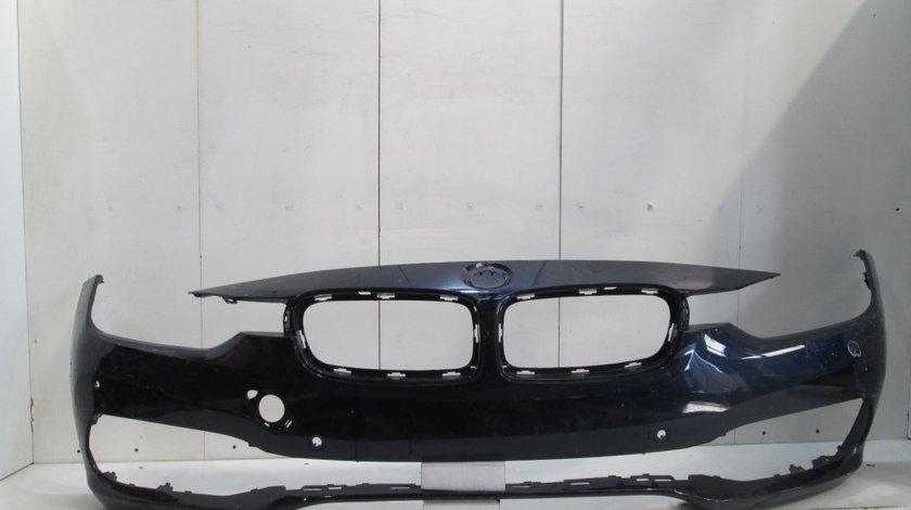 Bara fata BMW Seria 3 F30 / F31 an 2014-2018 cod 51117386283