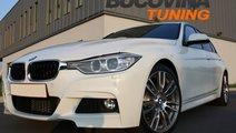 BARA FATA BMW SERIA 3 F30 M TECH cu proiectoare