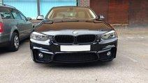 BARA FATA BMW SERIA 3 F30 M3 cu proiectoare