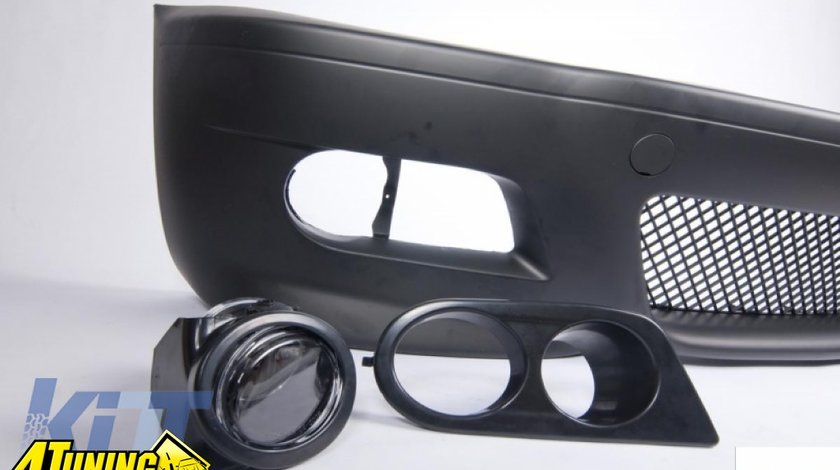 Bara fata BMW Seria 3 M3
