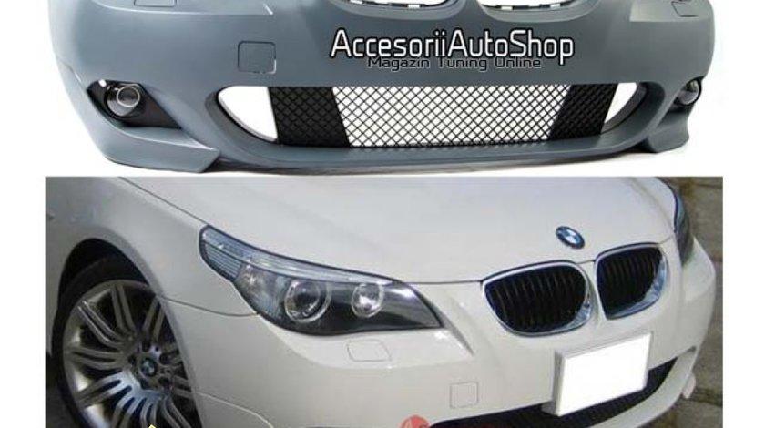 Bara fata BMW Seria 5 BMW E60 Model M 1290 LEI