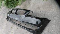 Bara fata BMW seria 5 caroserie F10 2010 2013 cod ...