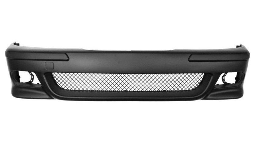 Bara fata BMW Seria 5 E39 (95-03) M5 Design - Fara proiectoare