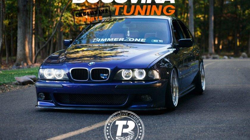 Bara fata BMW Seria 5 E39 (95-03) M5 Design PDC