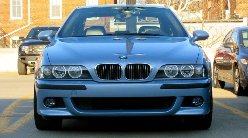 BARA FATA BMW SERIA 5 E39 M5