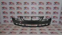 Bara fata BMW Seria 5 E60 2003 2004 2005 2006 2007...