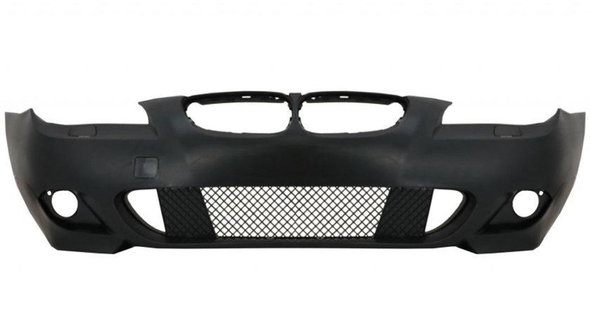 Bara fata BMW Seria 5 E60/ E61 (03-07) M-Tech Design