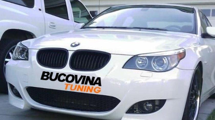 Bara fata BMW Seria 5 E60/ E61 (07-10) M5 Design