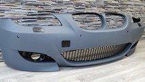 Bara fata BMW Seria 5 E60/ E61 (07-10) M5 Design -...