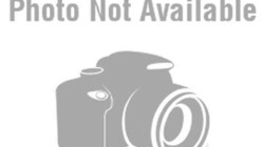Bara fata Bmw Seria 5 E60 / E61 An 2003-2006 cod 51117033694 cu gauri pentru senzori si spalatori