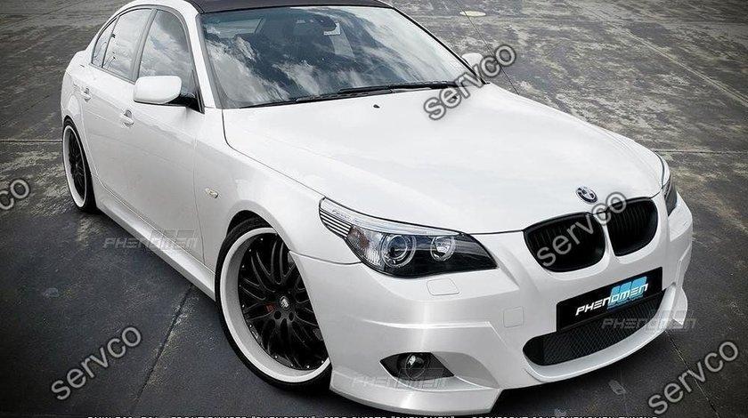 Bara fata BMW Seria 5 E60 E61 Sedan Phenonem 2003-2010 v3