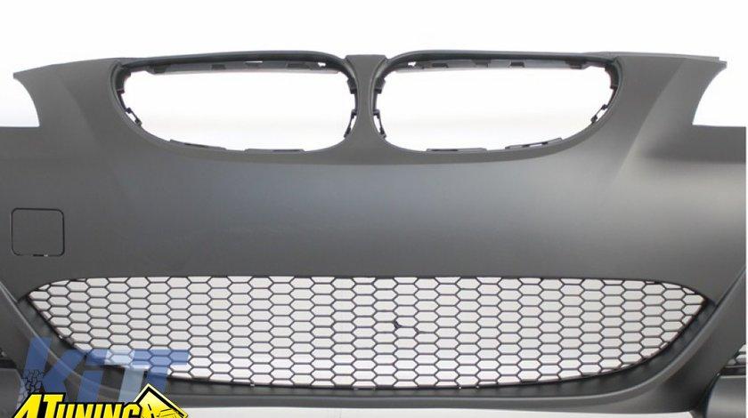 Bara Fata BMW Seria 5 E60 M5