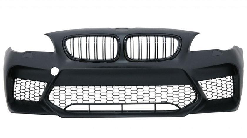 Bara Fata BMW Seria 5 F10 (11-17) G30 M5 Design