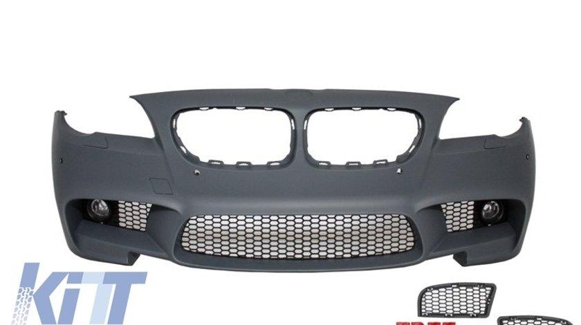 Bara Fata BMW Seria 5 F10 (2011-up) M5 , cu sau fara proiectoare