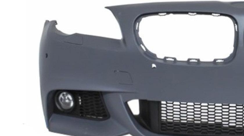 Bara fata BMW Seria 5 F10/ F11 (10-14) M-Tech Design