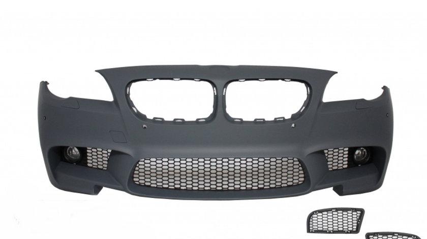 Bara fata BMW Seria 5 F10/ F11 (10-14) M5 Design